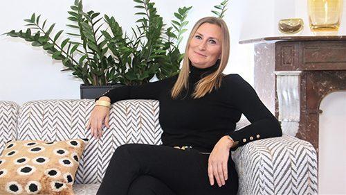 Birgit Marien